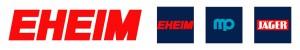 Logo Eheim