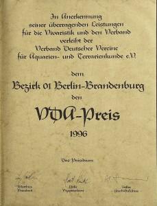 VDA-Preis Berlin1