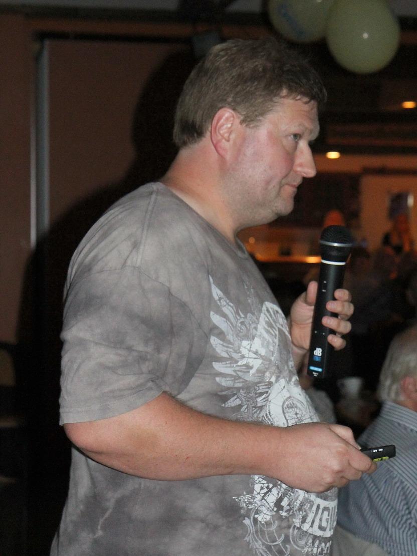 Referent Ingo Seidel auf dem BEzirkstag 2012_resize