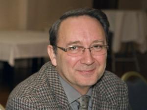 Dieter Untergasser