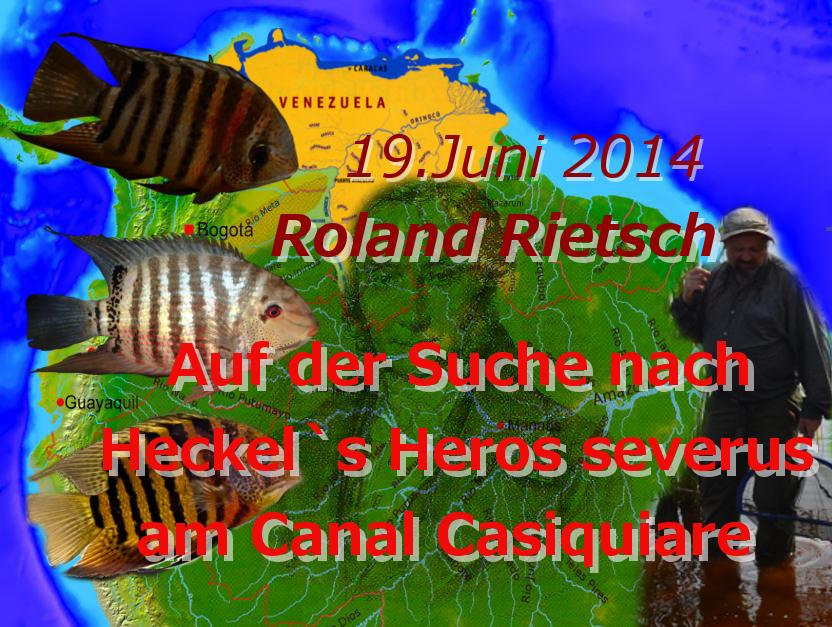 Roland_Vortrag_19.07