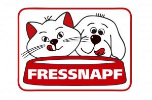 Logo Fressnapf flattened