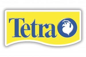 Logo Tetra