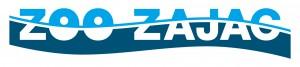Logo Zajac flattended