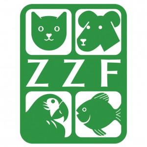 ZZF Logo
